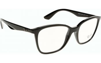 99805a165c ray ban 7066