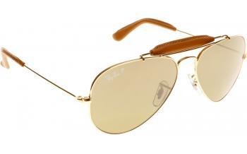 duplicate ray ban aviator sunglasses  ray-ban rb3422q sunglasses