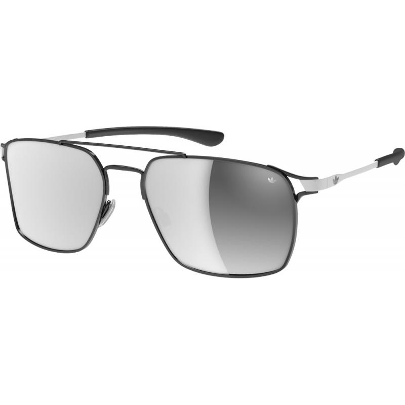 best buy sunglasses  6052 sunglasses