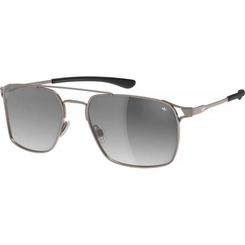 best buy sunglasses  6056 sunglasses
