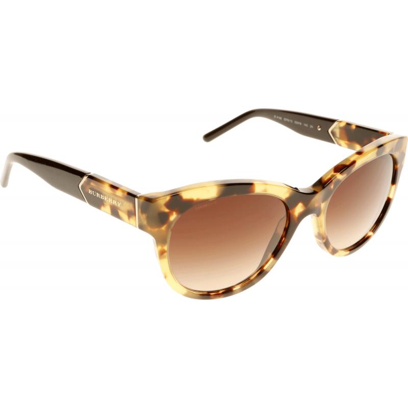 burberry sport sunglasses  burberry be4156 327813