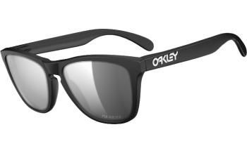 Oakley Frogskins Sunglass