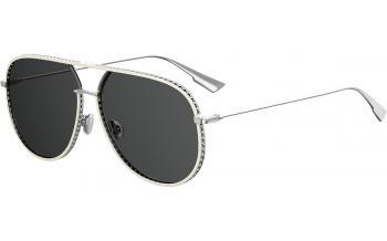 Dior Sunglasses  50c3428da7