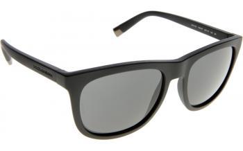 dolce & gabbana sunglasses f391  dolce & gabbana sunglasses