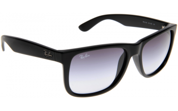 3e3521ed7f8d Ray Ban Prescription Sunglasses - Shade Station