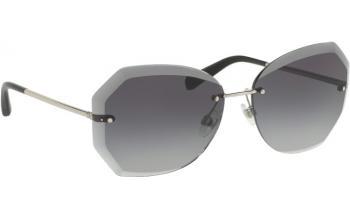 black womens sunglasses  black womens sunglasses