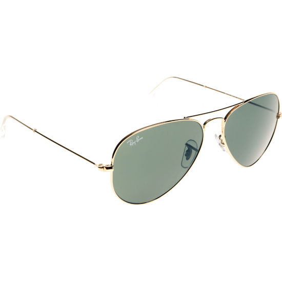 ray ban sunglasses aviator r4u1  ray ban sunglasses aviator
