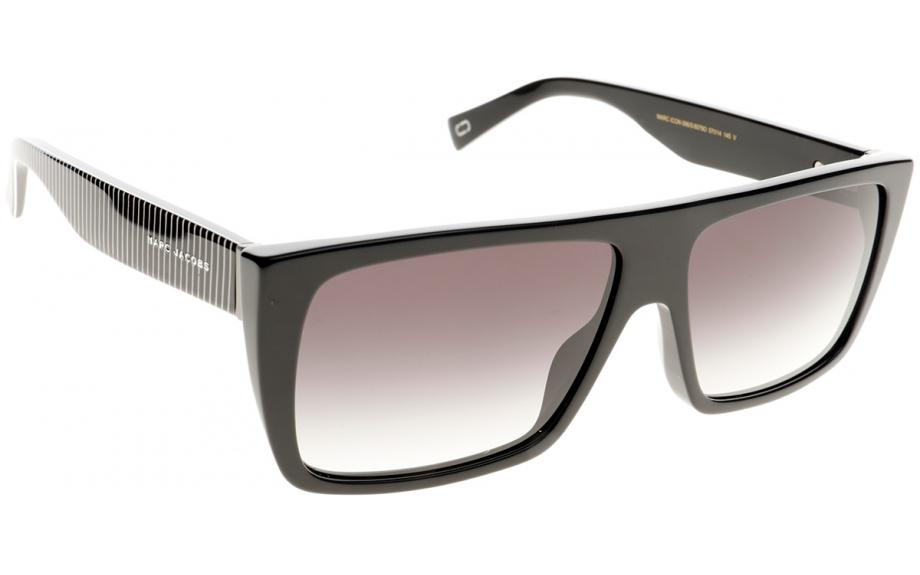 bc9f2ca47930 Marc Jacobs MARC ICON 096/S 807 5790 Sunglasses - Free Shipping   Shade  Station