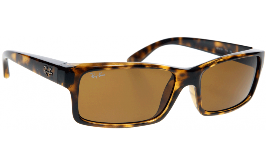 ray ban rb4151 prescription sunglassesonline 8cb39f6c7ba5