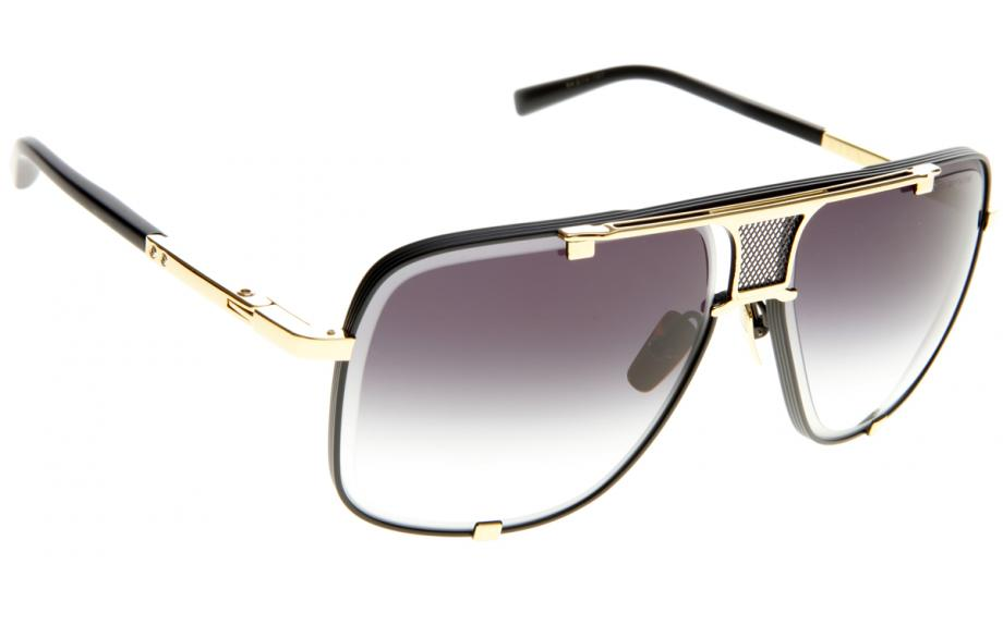 b28539691a5 Dita mach five a sunglasses free shipping shade station jpg 920x575 Dita  sunglasses