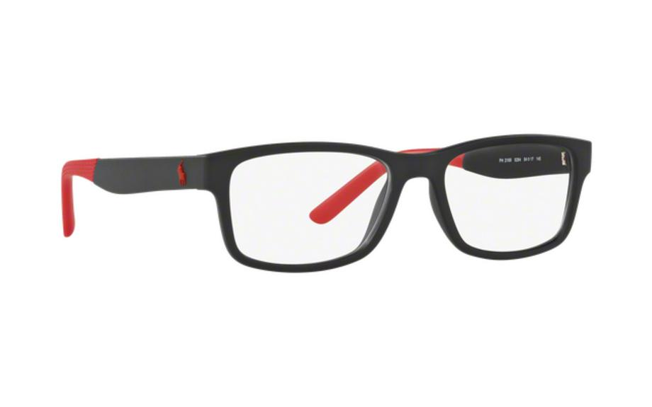 Ph2169 Prescription Glasses Polo Ralph Lauren oeBWCdrx